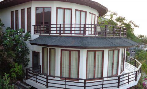 Sunrise Villa Samui